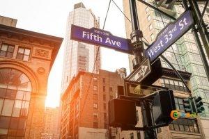 Airbnb在纽约推出名人带队的旅游体验