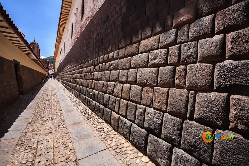秘鲁库斯科洛雷托