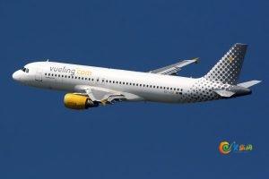 IAG是如何打造低成本航空的?